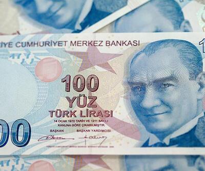 Şubatta 10,6 milyar lira Gümrük İdarelerince tahsil edildi