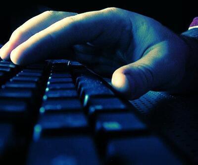 """""""Ruslar her 40 saniyede bir Bakanlık sitelerimize siber saldırı düzenliyor"""""""