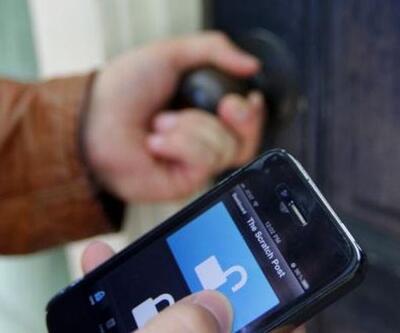 Akıllı evlere özel güvenlik çözümleri