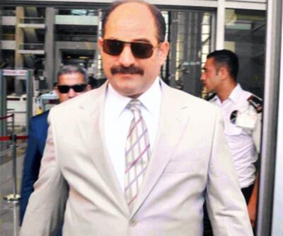 Zekeriya Öz'ü aklayan eski Yargıtay üyesine 15 yıl hapis istemi