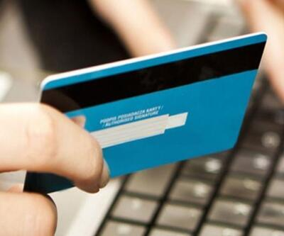 Hadi ipucu sorusu 8 Mart: Başka bankaya TL aktarımına ne ad verilir?
