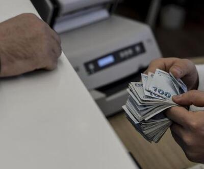 Hazine'den tarihi adım! 'İpotek Finansman Kurumu' kuruluyor