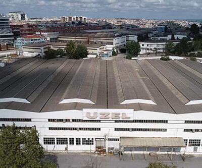İstanbul'da dev arazi yeniden satışa çıkarıldı