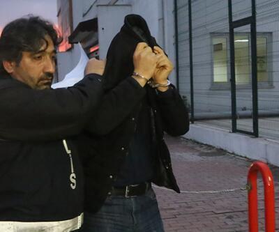 Son dakika: Adana merkezli 8 ilde FETÖ/PDY operasyonu