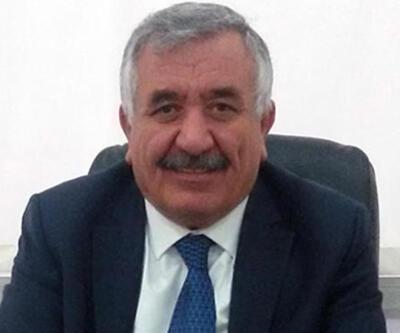 Eski Siirt Belediye Başkanı Selim Sadak tutuklandı