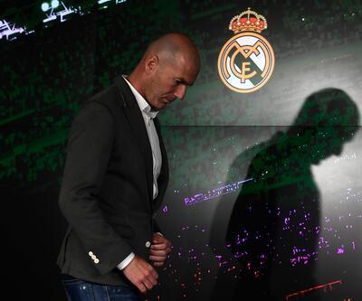 Real Madrid taraftarlarının hayalindeki 11
