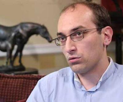 Fransız tarihçiden Ermeni radikallere dava