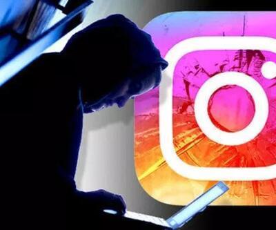 Dikkat! Instagram hesabınız her an çalınabilir