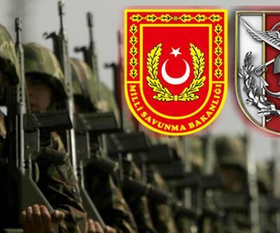 Askerlik yerleri MSB ASAL'da açıklandı... Askerlik yeri sorgulama nasıl yapılır?