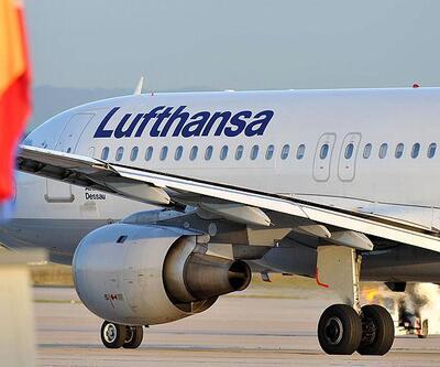 Lufthansa Boeing ve Airbus'tan 40 jet uçağı satın alacak