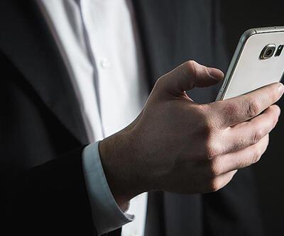 BTK açıkladı! GSM şirketleri bilgi vermeden zam yapabilir mi?