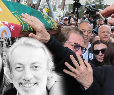 Arda Turan 'manevi abim' dediği Zafer Çika'nın cenaze törenine neden katılmadı? İşte sebebi...