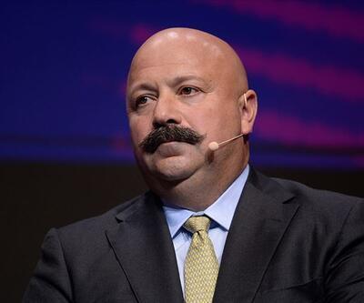 Son dakika... Turkcell Genel Müdürü Kaan Terzioğlu görevinden ayrıldı