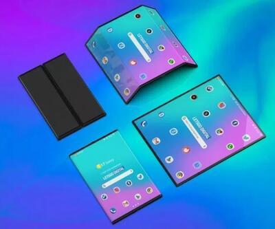 Xiaomi Mi Fold fiyatıyla şaşırttı