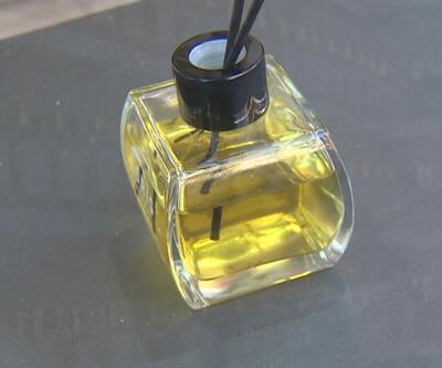 Parfüm fiyatı cep yakıyor