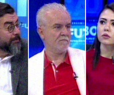 İşte Mehmet Topal gerçeği! Ersun Yanal...
