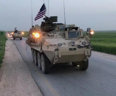 ABD'nin Irak ve Suriye bütçesi belli oldu