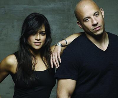 Hadi ipucu 19 Mart: Hızlı ve Öfkeli filmindeki Letty'ninsevgilisinin adı nedir?