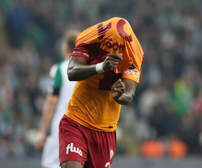 Galatasaray'da maaşlara sınırlama kararı