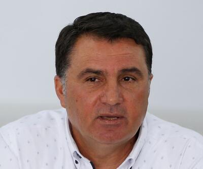 Mustafa Kaplan: Fenerbahçe maçından 3 puanla ayrılacağız