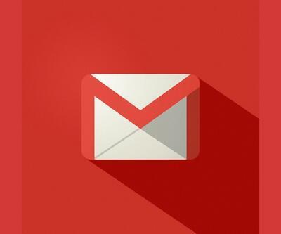 Gmail kullanıcıları dikkat! 2 Nisan'dan itibaren...