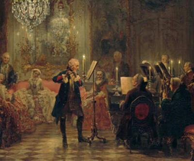 Johann Sebastian Bach kimdir? Google Bach'ı neden doodle yaptı?