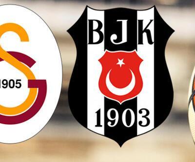 Galatasaray, Beşiktaş basketbol maçı ne zaman, saat kaçta, hangi kanalda?