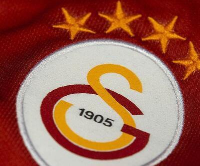 Galatasaray'da 2019 yılı bütçesi kabul edildi