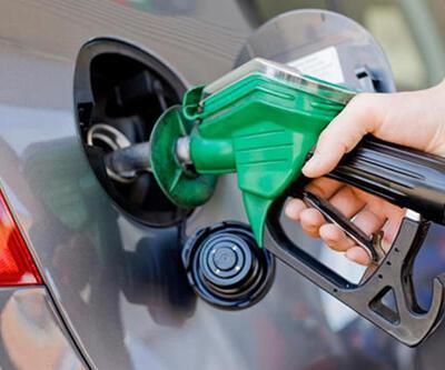 Son dakika: Benzine zam ile ilgili EPDK'dan açıklama
