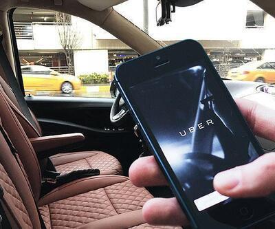Uber Careem'i 3.1 milyar dolara satın alacak