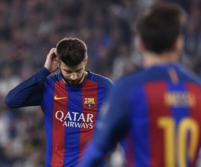 Avrupa'da maç kaçırmayan 12 futbolcu var