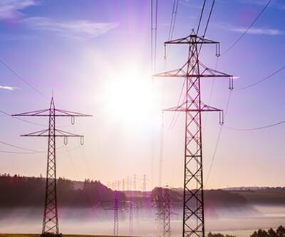 Son dakika... EPDK'dan açıklama: Elektriğe zam yok