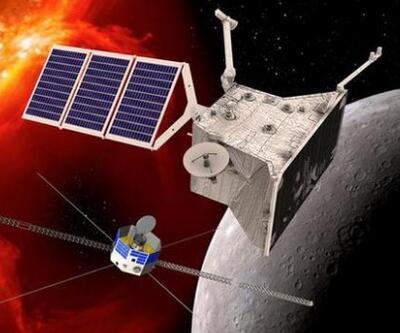 Güneşe en yakın gezegen: Atmosferi yok, Dünya ile çarpışabilir