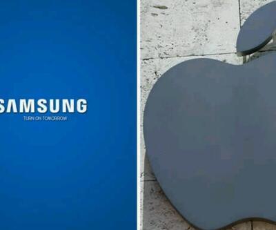 Apple TV için Samsung akıllı TV'lere ihtiyacınız olabilir