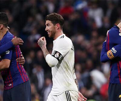 La Liga'da 19.30'dan önce maç oynanmayacak