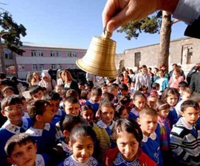 Seçim sonrası okullar tatil mi? 31 Mart 2019 yerel seçimleri