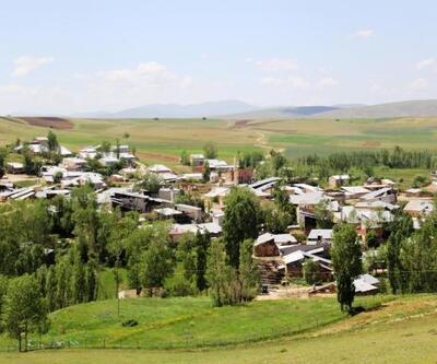 Yusuf'un köyünde AK Parti birinci oldu