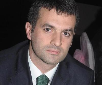 Yomra'da seçimi kaybeden AK Parti'li Sağıroğlu'dan suçlama