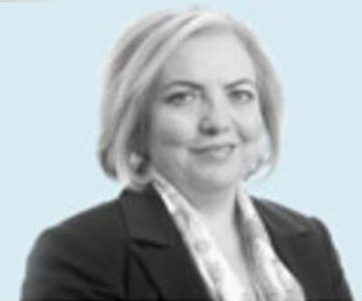 İş Bankası Yönetim Kurulu Başkanlığı'na Füsun Tümsavaş seçildi
