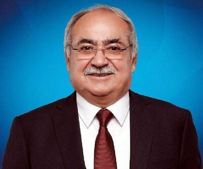 Denizli Baklan'da, AK Parti'li Gülsever 7 oy farkla seçildi