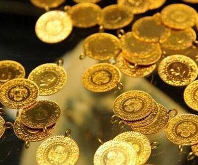 Altın fiyatları 2 Nisan: Son dakika! Gram ve çeyrek altın ne kadar?