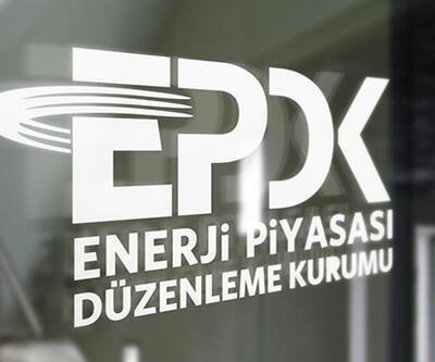 EPDK'dan zam haberlerine ilişkin açıklama