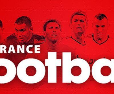 En çok kazanan futbolcu ve teknik direktörler