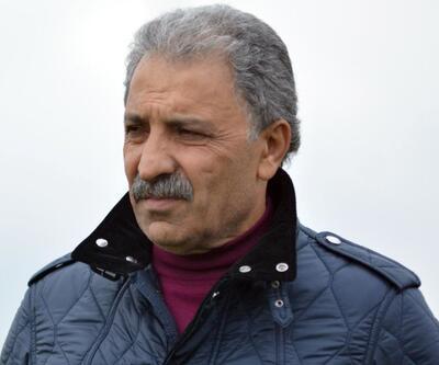 Kayserispor Başkanı'ndan Deniz Türüç ve Bernard Mensah açıklaması