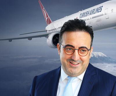 """Türk Hava Yolları'nın """"Büyük Göç""""ü 5 Nisan sabahı başlıyor"""
