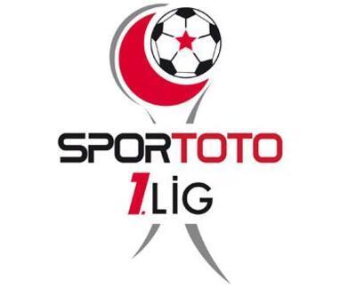 Türkiye ve Avrupa'nın 5 büyük liginin muhtemel yeni takımları