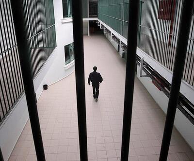 Boydak Holding'in FETÖ sanığı eski finans müdürünün hapis cezası belli oldu