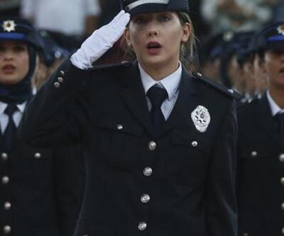 3 bin kadın polis alımı ne zaman? EGM yeni müjdeyi verdi! İşte son durum