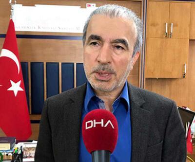 AK Parti'li Bostancı: Bahçeli'nin sistem önerisi çok kıymetli