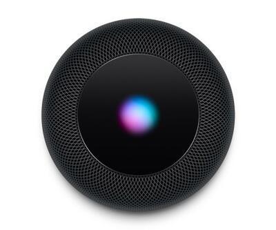 Apple akıllı hoparlörünün fiyatını düşürdü